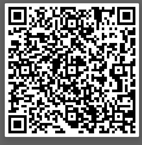 * Bitcoin Payment Address