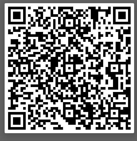 * Bitcoin Payment Address