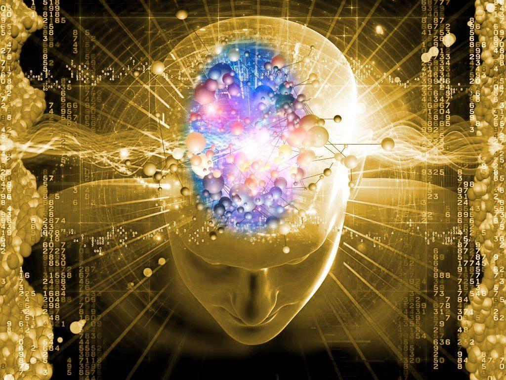 * Quantum Chi Healing Video Course